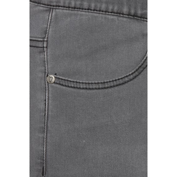 Coole Jeans im 4-Pocket-Stil /