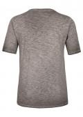 Süßes T-Shirt mit Motiv /