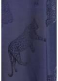 Modische Tunika mit exotischem Muster /